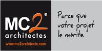 Cabinet d'architecture à Auxerre et Chalis