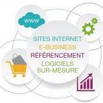 Créateur de site Internet à Auxerre