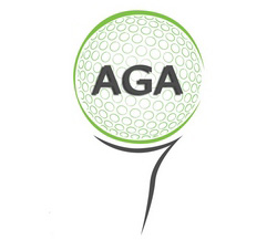 Association Golfique de l'Auxerrois