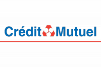 Crédit Mutuel à Auxerre